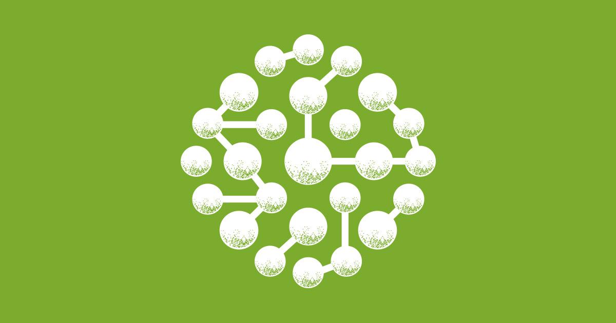 Littlelines logo