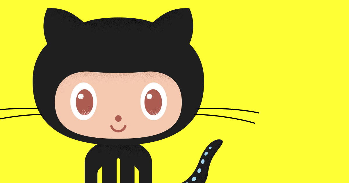 Octo cat