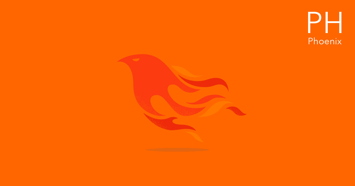 Elixir vs Ruby Showdown - Phoenix vs Rails | Littlelines
