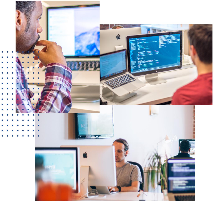 Hiring desktop 2x